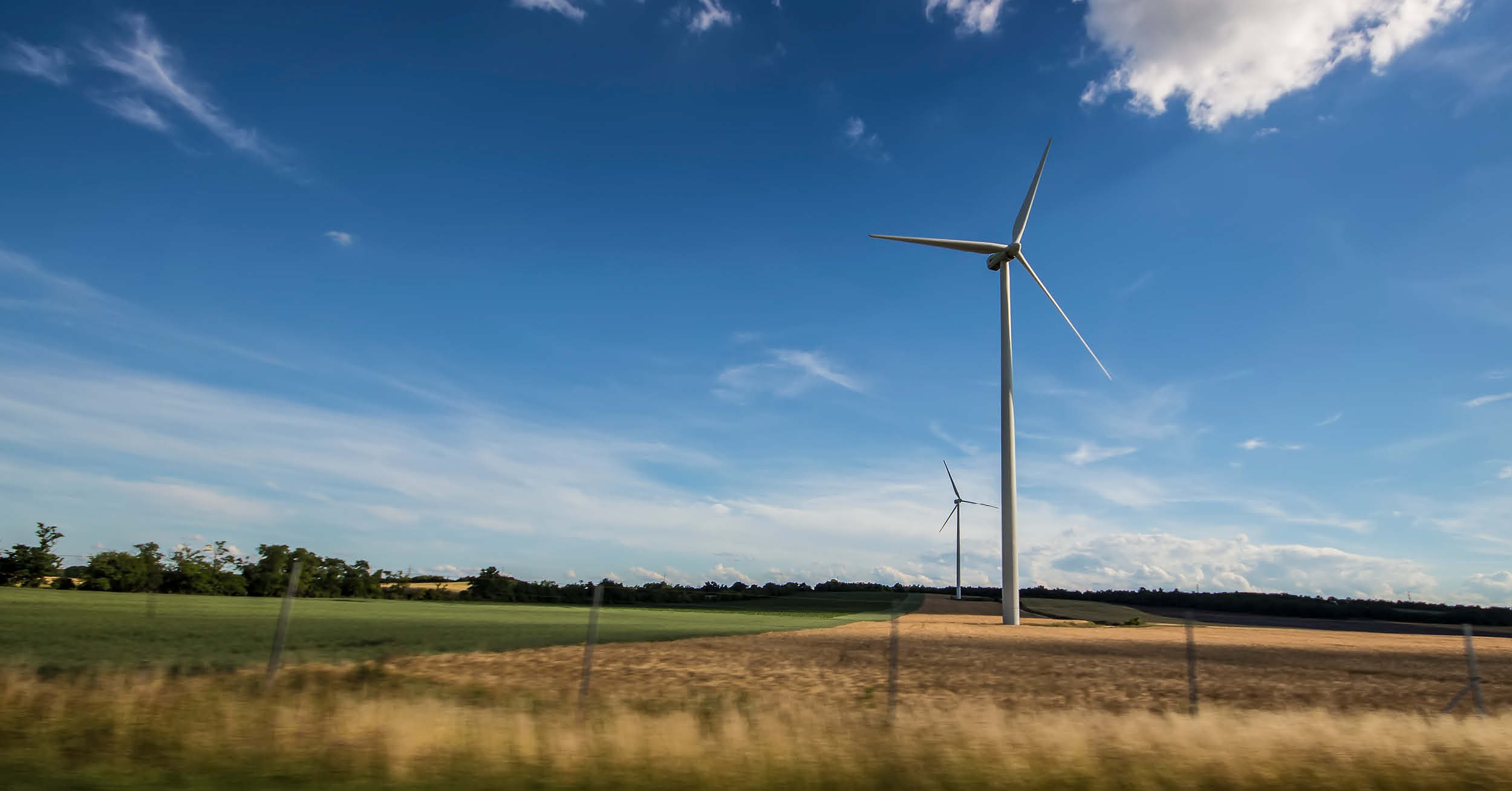 Wind And Solar Leasing Rule Taxpayers For Common Sense