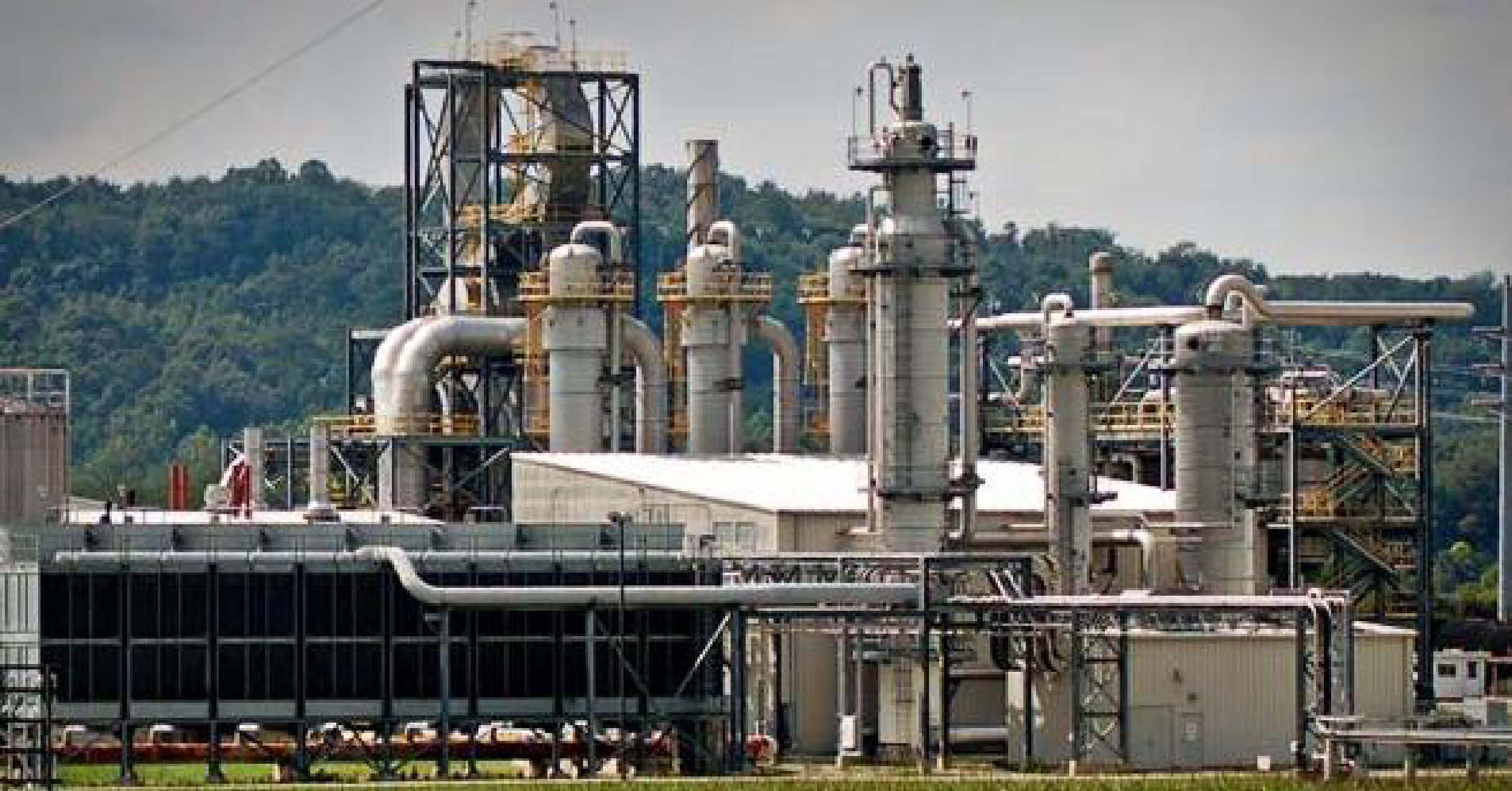 Biorefinery, Renewable Chemical, and Biobased Product