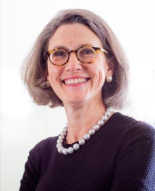 Wendy J. Jordan