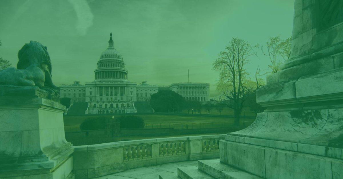 Taxpayers for Common Sense, Washington DC