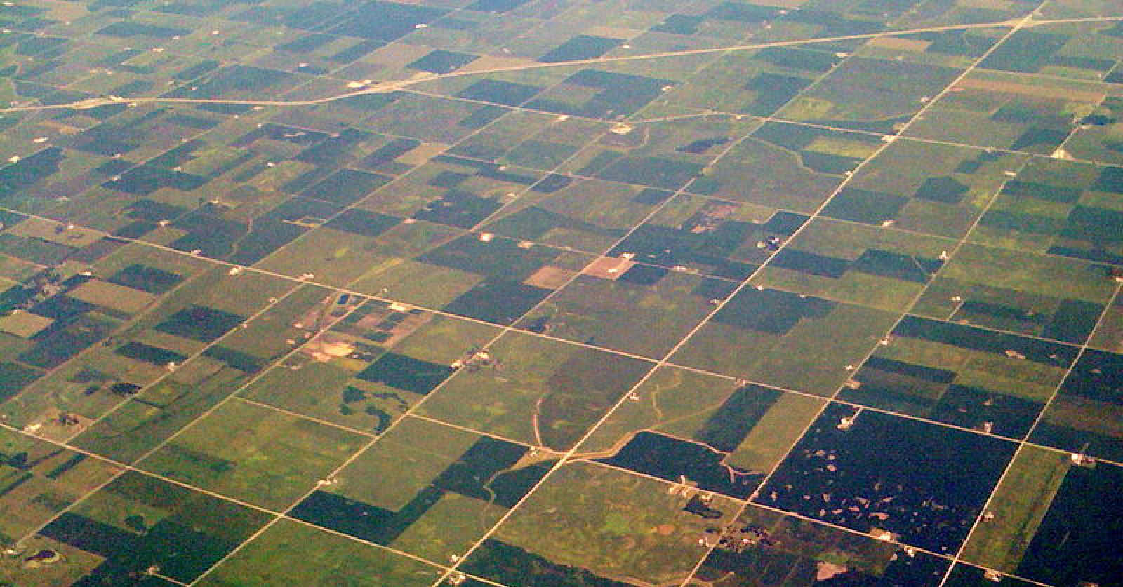 Benefits of Strengthening Agriculture Conservation Compliance Standards