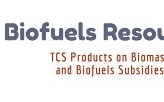 Biofuels Resource Page