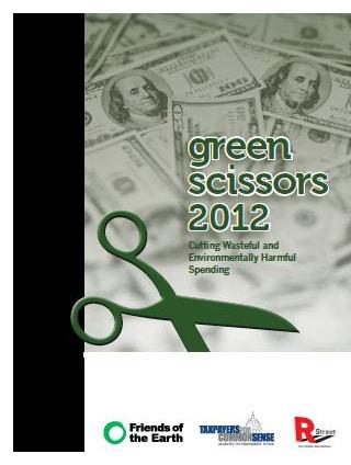 market sense and nonsense pdf free download