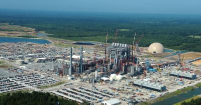 Coal Tax Subsidies: A Boon for Kemper