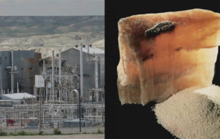 Congress is Coming Together – to Waste Taxpayer Money on Soda Ash Industry Subsidies
