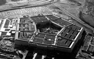 Reorienting Pentagon Priorities