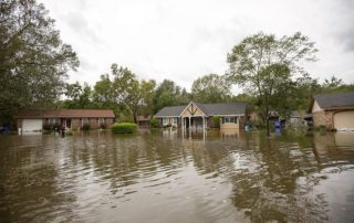 Steve Ellis: Hurricane Matthew spotlights need for flood insurance reform