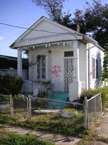 a look at the new new orleans taxpayers for common sense. Black Bedroom Furniture Sets. Home Design Ideas
