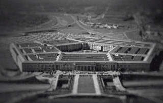 America Needs More Common Sense on Pentagon Spending