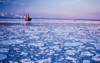 Drilling in the Arctic Won't Offset Reconciliation's Deficit Increase