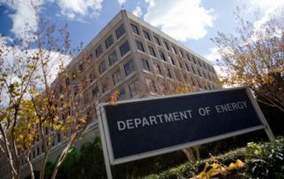 Expanded Draft Solicitation for Nuclear Energy Loan Guarantee Released