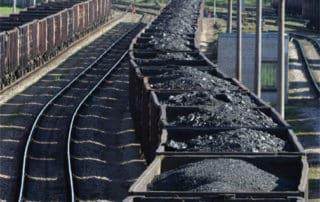 Golden Fleece: Coal to Kaiserslautern