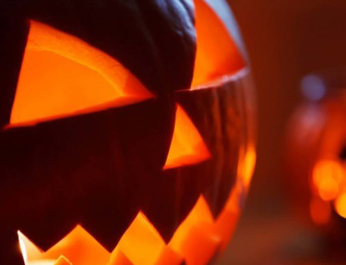 Weekly WastebasketTricks and Treats for TaxpayersFaint of fiscal heart? Beware!