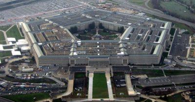 Playing Pentagon Budget Games