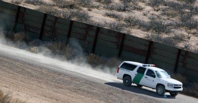 President Trump's Reckless Wall Ultimatum