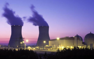 Subsidies for Nuclear Reactor Projects Waste Taxpayer Money