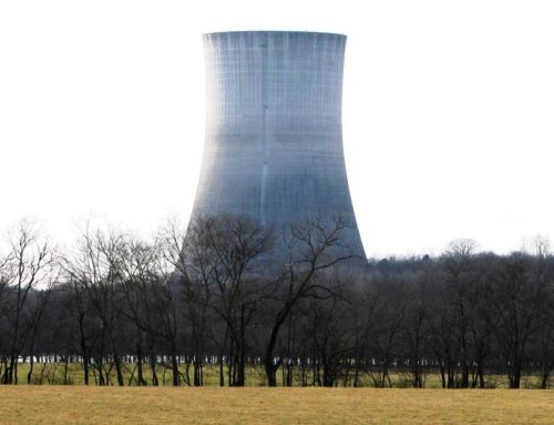 Press Release, ReportNew Report Finds Billions In Nuclear SubsidiesIn time for Valentine's,  new  report concludes  nuclear energy has had a sweetheart deal