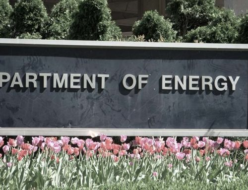 Rolling AnalysisUneven Cuts for Department of EnergyHuge bump for NNSA, dramatic cut for all other DOE programs.