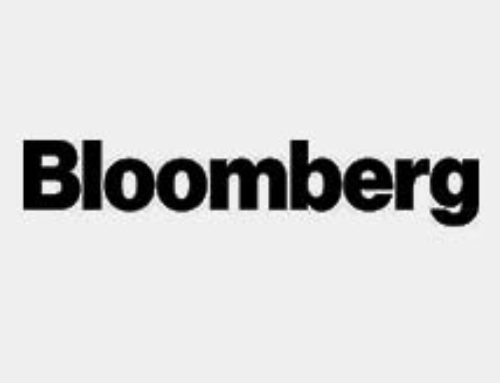 TCS in the newsBloomberg: Lower Offshore Oil Royalties Urged by U.S. Advisory Panel