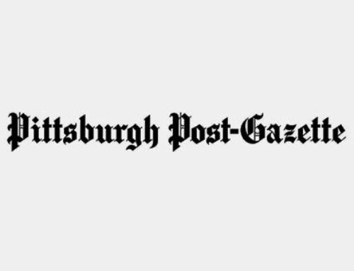 TCS in the newsPittsburgh Post-Gazette: White House budget again proposes slashing funds for Lower Mon locks and dams work