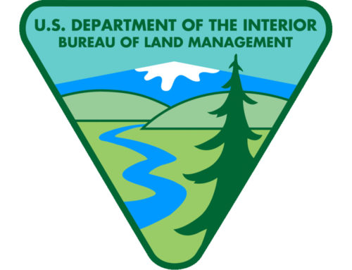 Big Oil BailoutNo Relief for Taxpayers: BLM Fast-Tracking Royalty GiveawaysThe Bureau of Land Management sent out guidance to oil and gas operators on how to pay less in royalties to taxpayers.