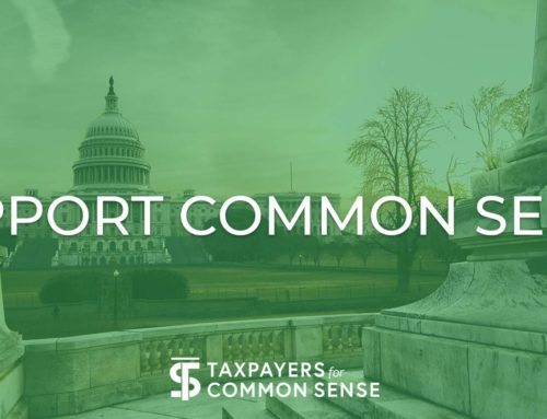 donateDonate to TCSYour donation helps to keep government accountable!