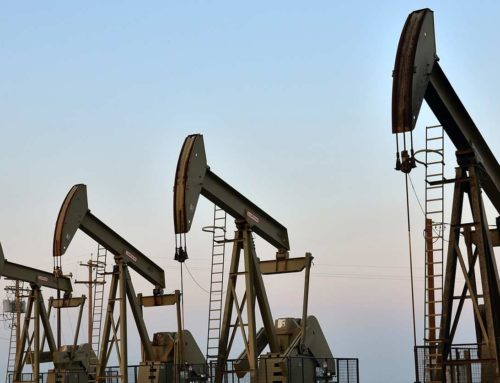 AnalysisBLM Oil and Gas Lease Sale in Nevada DisappointsWeak results in the Nevada auction highlight structural problems in federal oil and gas leasing