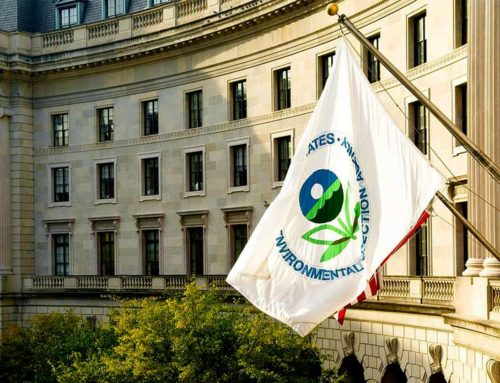 COMMENTSTCS and NTU Comments to the EPA on E15 WaiverTaxpayers for Common Sense is joined by the National Taxpayers Union in submitting comments to the EPA raising concerns about the taxpayer impacts of year round E15 sales.