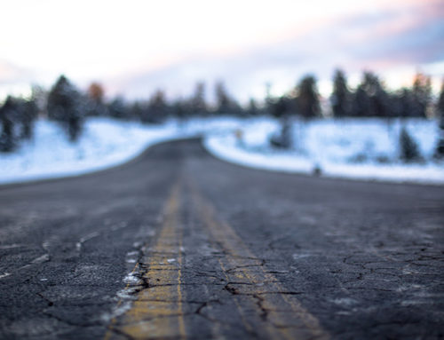 ReportREPORT: Repair Priorities 2019New report chronicles how the nation's road conditions have worsened as many states prioritize expansion instead of repair.