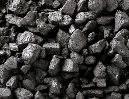 Quick TakeFederal Coal Leasing Placed on Hold the Department of the Interior is barred from proceeding with federal coal
