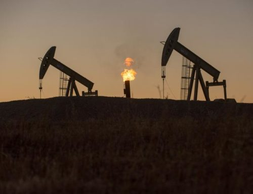 ReportMounting LossesMismanagement of federal oil and gas leasing costs Montana millions