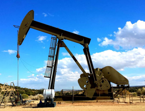 AnalysisLow Bids and Low Returns in Montana-Dakotas Oil and Gas Lease SaleThe final federal oil and gas lease sale of the year leaves taxpayer money on the table