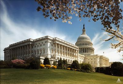 capitol hill via flickr aoc