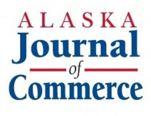In The News, ANWRBLM advances coastal plain lease sale plans