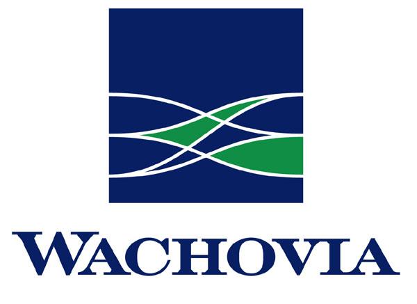 Bailout Bank Bio Wells Fargo Company And Wachovia Bank